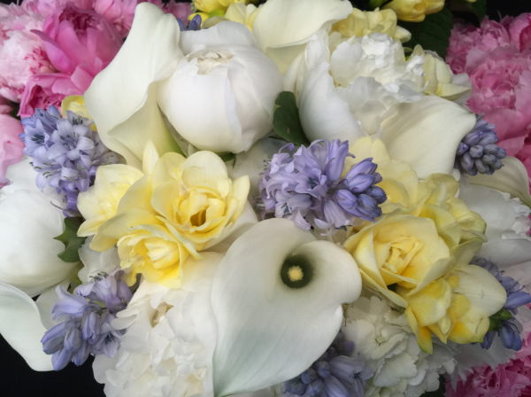 Bouquet_spring_close_up_