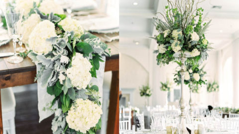 Pat__Briana_Table_arrangements_and_runner_details