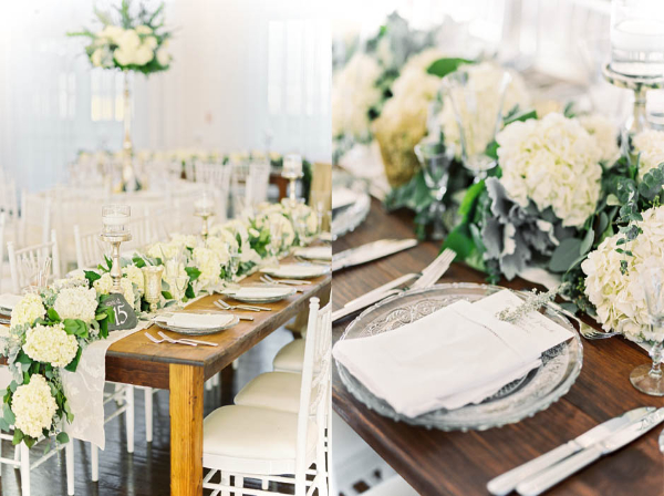 Pat__Briana_Table_runners