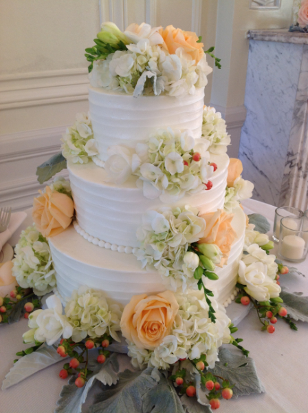 Wedding_Cake_Soft_autumn