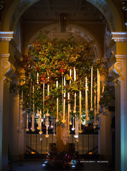 Wedding_Mattrick_Wishing_tree